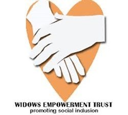 The Widow's Empowerment Trust